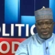 PDP opposed to Buhari's shoot to kill order- Ologbondiyan