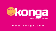 Tech -startups should emulate New Konga strategy – Prof. Obe, Ex-Unilag VC