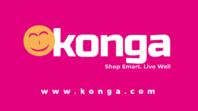 Tech -startups should emulate New Konga strategy – Prof. Obe, Ex-Unilag VC