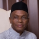 Death toll in Kajuru killings rises to 130- El-Rufai