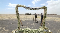 Ethiopian Air crash: Probe of black boxes to begin today