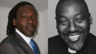 Nigerian gay pastor to be ordained by Church of England