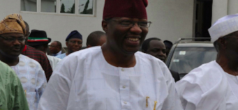 Daniel, supporters finally leave PDP for APC- Report