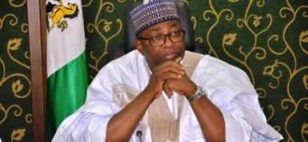 I will sue INEC over Bauchi election results- Gov Abubakar