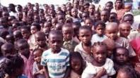 UNICEF, FG to immunise 1.7m children against measles in Borno