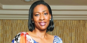 Court acquits teacher accused of stealing $110,267 from ex- first lady, Onari Duke