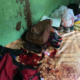 Gunmen Kill Two Corps Members In Bayelsa