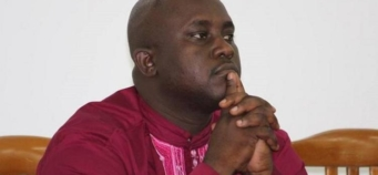 Pius Adesanmi's widow speaks about his death