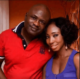 Lekan Shonde to die by hanging for killing Ronke, his wife