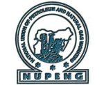 NUPENG declares national strike