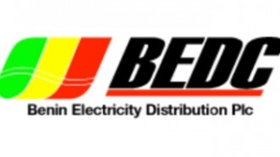 BEDC Pledges to improve customer experience