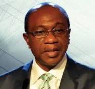 Forex management:  We will not bow to 'self serving' interests- CBN