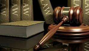 Man docked for alleged rape of nine-year-old girl