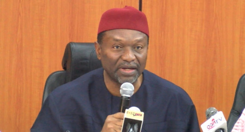 FG begins probe of Udoma, Enelamah over alleged Fraud