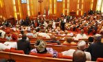 Provide targets for 2020 budget implementation, NASS tasks MDAs