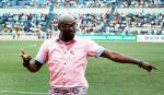 Sack looms for Rangers FC coach