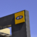 Nigerians to own 20% MTN shares