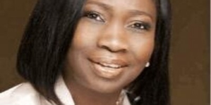 Kudirat Afolabi couldn't have escaped death, as she was caught with drugs —Abike Dabiri-Erewa