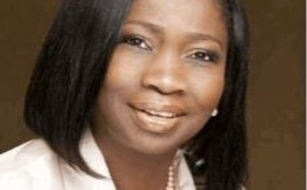 Egyptian, Ethiopian airlines running drug cartels in our airports- Abike Dabiri