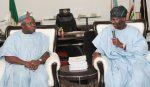 Fashola to Ambode: stop misleading Nigerians