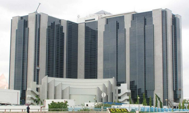 CBN Communique No. 112 of the MPC Meeting – March 20-21, 2017