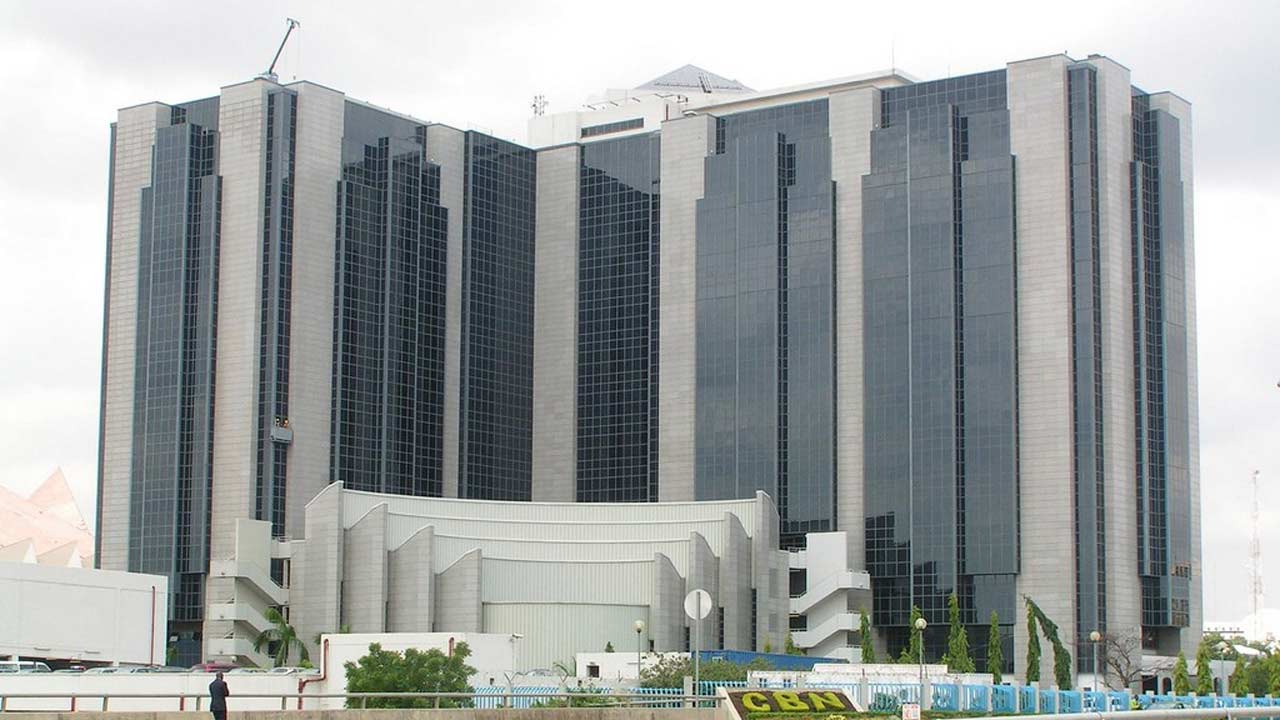 CBN introduces use of form X for SMEs