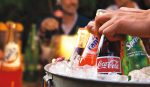 FG sets up panel to investigate Fanta and Sprite contents
