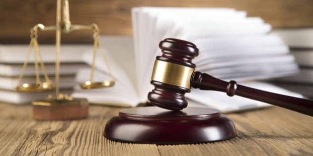 I defiled my daughter to test her virginity, man tells court