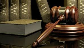 Driver, two others get death sentence for attempted murder on Unilorin Professor