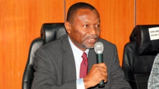 FG yet to spend N2.18 trillion from 2018 budget- Udoma