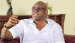 Obasanjo's government the most corrupt in Nigeria's history – Fayose