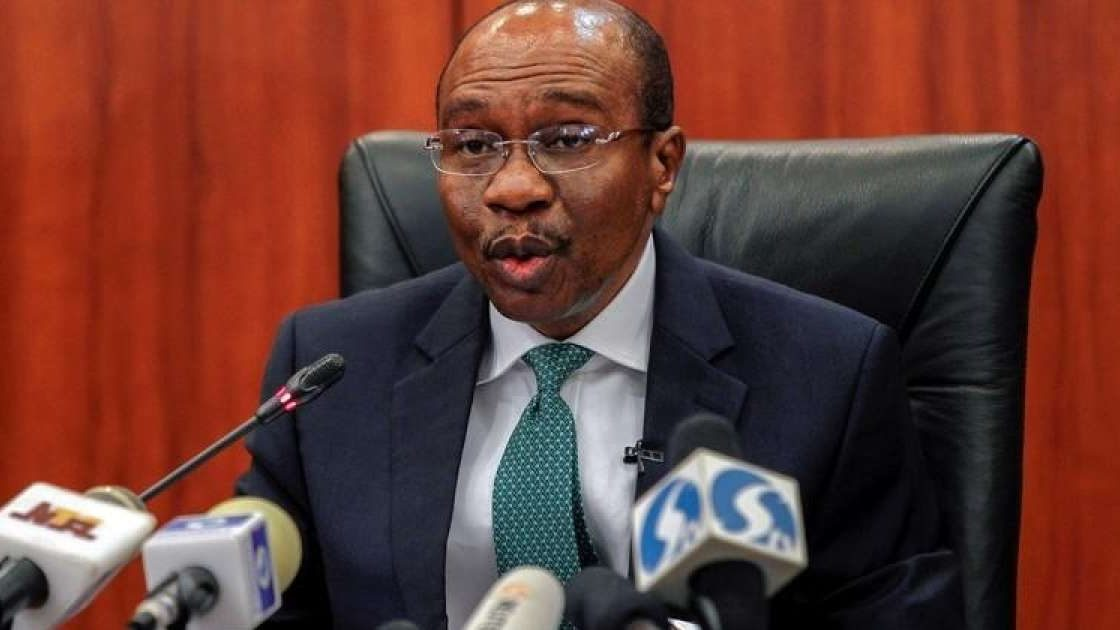 Why fresh banks' recapitalisation has become imperative –CBN