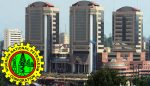 Alleged discrimination: Our recruitment criteria were carefully thought out —NNPC