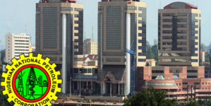 'We have over 1bn litres of petrol'– NNPC asks Nigerians to ignore rumour of impending fuel scarcity