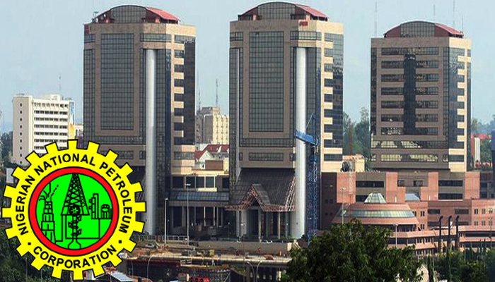 Buhari orders NNPC to take over operation of OML 11 from Shell