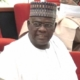 Why AGF withdrew charges against Goje- Erokoro