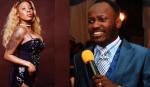 Stephanie Otobo evidence of money transfers from Apostle Suleman