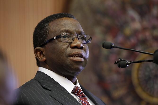Nigeria's lassa fever death toll rises to 93- Report