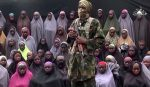 Captured Boko Haram commander confesses to marrying two Chibok girls
