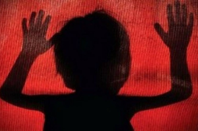 Man rapes 12-year-old boy to death in Niger State