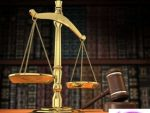 Woman drags ex-husband to court over pregnancy