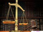Court asks DAAR/NBC to maintain status quo