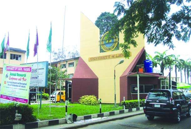 Unilag freshman commits suicide after shaming by roommates
