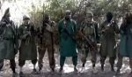 Dislodged Boko Haram group relocate to Taraba forest from Sambisa