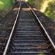 FG targets one train per hour – NRC boss