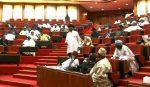 Senate postpones 2017 budget report presentation