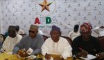 INEC registers APDA, four other Parties