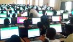 Aba tops List of 72 CBT centres blacklisted by JAMB
