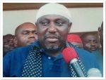 Stop Biafra agitation now!  Okorocha to IPOB, MASSOB