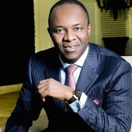 We did not concession any refinery to Oando and Agip- Kachikwu